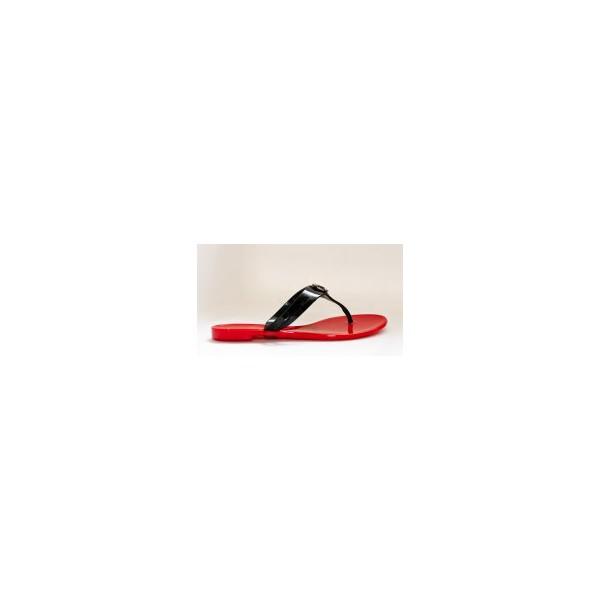 4717b987b5b5 Шлепанцы Chanel. - Обувь Australia - Интернет магазин обуви New-uggi ...
