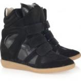 Ботинки Isabel Marant .