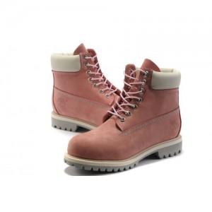 Женские ботинки Timberland класические.