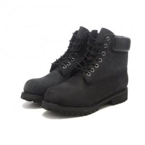 Мужские ботинки Timberland класические.