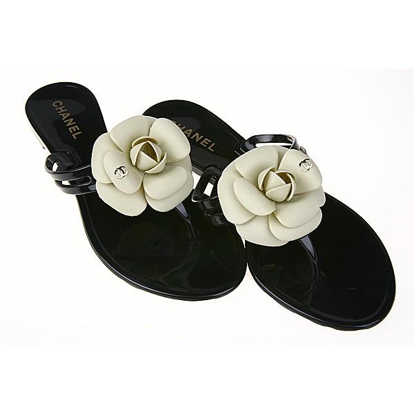 400c9372aa16 Шлепанцы Chanel - Обувь Australia - Интернет магазин обуви New-uggi ...